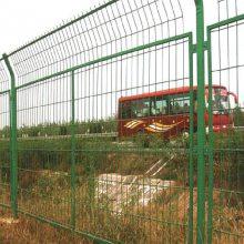 江苏公路专用防护网 1.8米高公路防护网-现货供应