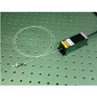 供应绿光光纤耦合半导体激光模组
