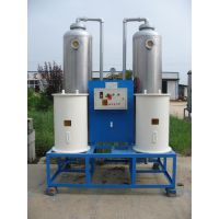 供应陕西钠离子交换器,厂家直销,质量可靠,价格优惠,服务到位