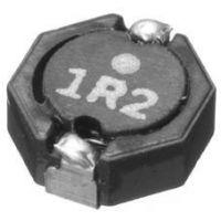 供应现货TDK电感电感LTF5022T-100M1R4-LC
