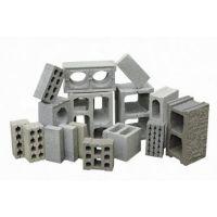 生产供应长春哈尔滨空心砌块,哈尔滨陶粒砖,空心砖。免烧砖