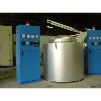 有色金属熔炼炉 低熔点炉 900度熔炼炉