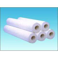 耐火保温棉隔热棉毯陶瓷纤维毯耐高温材料硅酸铝纤维毯