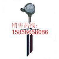 WRNG-440T裂解炉专用热电偶厂家直销,耐磨热电偶WRN2-230N批发