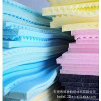 建材吸音棉 吸音建筑材料 吸音棉
