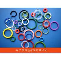 江浙沪橡胶厂订做密封圈 橡胶密封圈 硅胶密封圈 防水密封圈