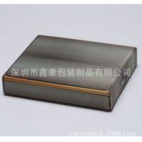 高档礼品纸盒工厂定做  印刷包装盒 化妆品纸盒 高档酒店用品纸盒