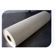 供应杜邦绝缘纸高温硅胶单面胶带