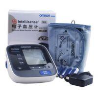 【全新上市】欧姆龙血压计(上臂式)HEM-7211