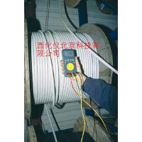 3000型电缆长度测量仪(德国) 型号:SHB7-m326886