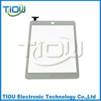 供应ipad2触摸屏 苹果触屏 ipad2 LCD盖板屏幕 苹果平板电脑配件