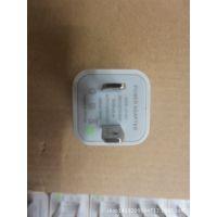 大功率移动充电器usb充电头华为小米三星安卓苹果手机充电器5v1A
