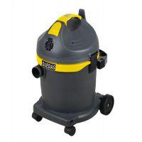 供应吴江洗车厂用小型吸尘器|办公室用凯达仕工业吸尘器|吸尘吸水机