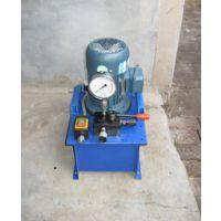 供应63MPa 150MPa 280MPa超高压液压泵站
