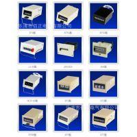 供应 JSK2-4 二工位电子计时器 质量保证 价格优惠
