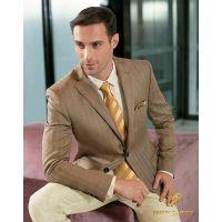 津南区哪里做纯手工西服,绯绅意大利品牌终身成为您的私人着装顾问
