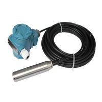 WF系列水位传感器生产厂家