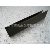 厂家热销大黑板边框 小黑板铝型材 磁性黑板 软木板型材 磁性白板