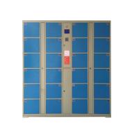 广西电子密码保密柜机密文件柜密码资料柜电子密码试卷存放柜药品柜