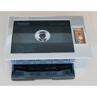供应红外线电烤炉/EKL-1000D/韩式电烤炉 厂家直销 安派同款