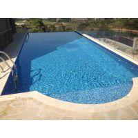 供应私家泳池设计、设备选型及设备维修护理