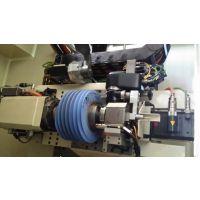 供应德国产二手数控磨齿机ZX1000,二手数控机床厂家