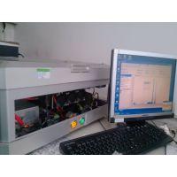 天瑞仪器 专业研发各类分析测试仪器 全球领先 二手天瑞仪器二手光谱仪特价维修