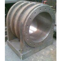 广州铸钢/广州翻砂铸钢/广东机床铸钢配件加工