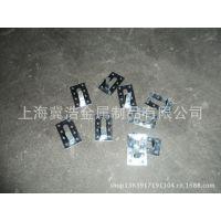 上海 电焊网 粉墙网 外墙保温网 镀锌电焊网 电焊网厂家 厂家直销