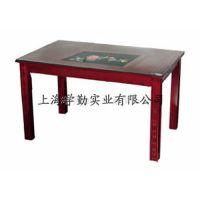 【厂家直销】酒店桌椅,酒店家具,酒店桌-c004