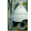 南昌网络摄像机 南昌最优质的网络摄像机特惠销售【机不可失】