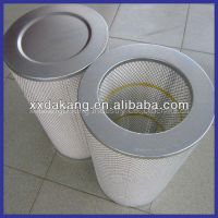 paper air conditioning filters