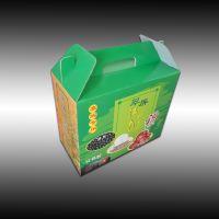 成都包装印刷厂家供应各类包装纸盒 食品纸盒 手提袋 画册印刷