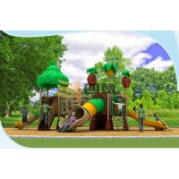供应儿童乐园组合滑梯 幼儿组合滑梯 大型玩具组合滑梯 室外组合滑梯 组合儿童滑梯