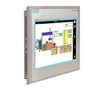 供应销售正品西门子触摸屏16AV6 642-OBA01-1AX 现货供应