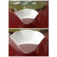仿瓷密胺餐具碟子密胺盘子创意小吃碟菜碗味碟花生碟酱油调料碟子