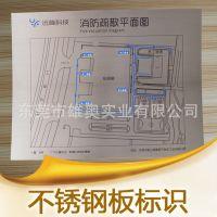 南城 万江 东城亚克力UV喷绘 亚克力标牌制作UV直喷 厂家生产