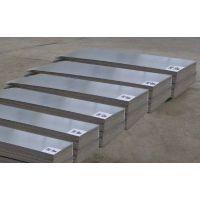 钛板价格 工业用钛板价格行情厂家直销 TA1、TA2钛板什么价格? 无锡钛板哪家有?