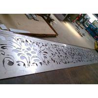 不锈钢屏风厂家 批发欧式 中式屏风 玫瑰金不锈钢屏风 专业定制 不锈钢激光件