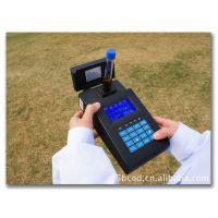 供应氨氮测定仪 精巧便携型 5B-2N型