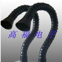 供应烟雾净化器-万向定位吸烟管-耐高温-防腐蚀-防静电-厂家批发