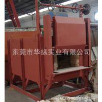RX3-55-13型 高温硅碳棒箱式炉 华纵厂家专业生产电阻炉
