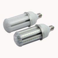 节能改造专用15w LED玉米灯 全铝5050玉米灯 高显指15W玉米灯