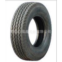 【正品 促销】供应轻卡轮胎 6.00-14斜交货车轮胎650-16全新耐磨