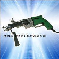 电动地毯织枪 麦科仪MKY-ZQ-2