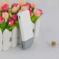 1500毫安 多一块备用电池 让苹果手机更充实 苹果手机专用电池
