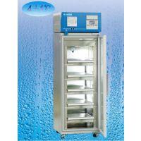 中科美菱4℃血液冷藏箱XC-88L/88L医用冰箱/低温柜 低温储存箱