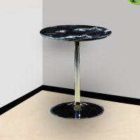 供应深圳大理石圆形餐桌|实木餐桌|餐桌价格|方形大理石餐桌图片