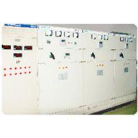 低压晶闸管投切滤波补偿装置(TSF)