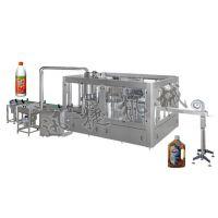 供应消毒液灌装机-84消毒液灌装机-消毒液灌装机厂家